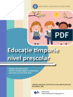 Ghid Repere metodologice nivel prescolar.pdf