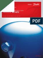 FRCC.PC.004.A8.50-MT-MTZ-Apr2016
