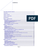 Guia para hackear linguas ( PDFDrive.com )_2.pdf