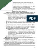 textcurs6.doc