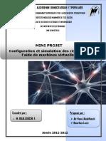 Configuration_et_simulation_des_reseaux.pdf