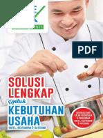 katalog-horeca-savemax.pdf