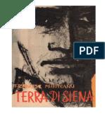 Francisc Munteanu - Terra Di Siena #1.0~5.docx