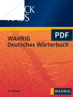 wahrig_deutsches_worterbuch_1