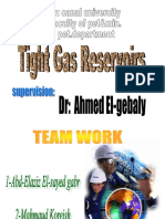 tight gas 2