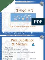 science demo.pptx
