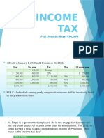 INCOME_TAX_INDIVIDUAL_FINAL_CTT