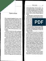 Género no marcado - Álvarez de Miranda.pdf