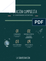 Tema 9_ Subordinada sustantiva.pdf