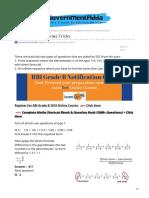 governmentadda.com-Sequence and Series Tricks.pdf