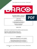 147036_fddcbe6287598ff824931c75a78600f2f258d00a_Callsheet+Barco+Enterprise+-+Woe+6+April+-+Figuranten.pdf