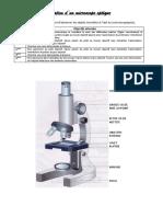 fiche_methode_utilisation_un_microscope