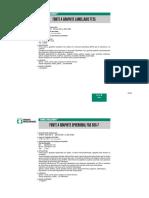 fonte-graphite-spheroidal-serie-f-pdf-26-ko-serie_f-lser3