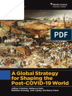 AC-A-Global-Strategy-for-Shaping-the-Post-COVID-19-World