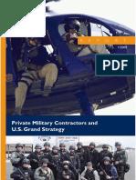 270619596-Private-Military-Contractors-2009.pdf