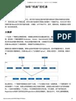 HBase Region Server Recovery.pdf
