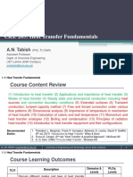 Lectures 1.1 - Review of concepts.pdf