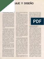 110051-163234-1-PB.pdf