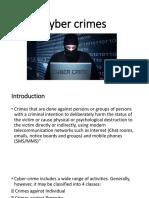 cybercrimechapter21-200414154803