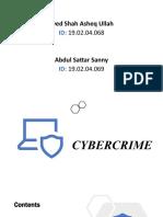 Cybercrime 1.pptx