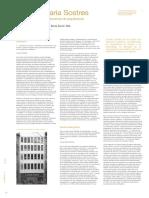 3998-1305-1-PB.pdf