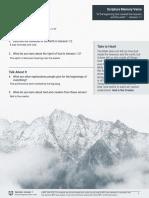 GEN_SPQL5_01_062020_FILLABLE.pdf