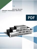 DES-1210-08P_28_28P_52_C1_Manual_v4.20(WW).pdf
