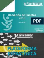 Rendición de cuentas.pdf