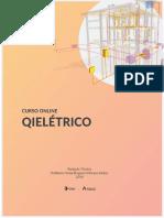 apostila_completa_qieletrico_2020