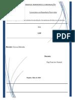 Estudo Comparativo dos modelos de sinalização dos sistemas Britânicos e alemães  (pdf)