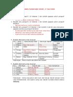 PEMBAHASAN TUGAS 17072020.pdf