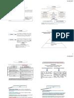 PPT_U11_01_Noção e funções do Estado_ALUNOS (1)