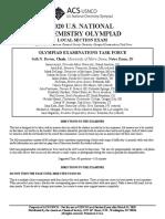 2020-usnco-local-exam.pdf