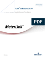 meterlink-quick-start-manual-1.40