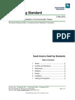 SAES-T-744.PDF