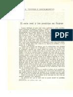 ESP039-Nota.-Hellín.pdf