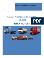 Group 10_Sales Audit_Tata Motors CV-converted (1)