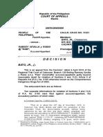 _UPLOADS_PDF_196_CR__HC-11321_08252020