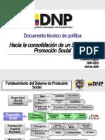 Sistema_promocion_social_Colombia