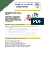 protocole_experimental.pdf