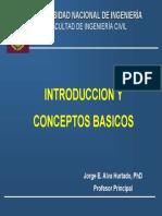 Introduccion Conceptos Basicos.pdf