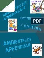recursosdidacticosdeinformatica-121029190927-phpapp01
