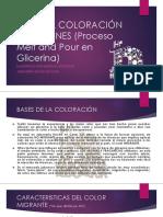 Coloracion en Jabones.pdf