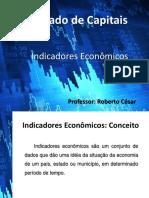 03-indicadores-econc3b4micos
