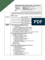COM-350 Contenido Materia (2)