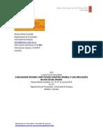 O_MASOQUISMO_EROGENO_COMO_POSICAO_SUBJET.pdf