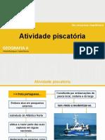 Atividade_piscatória