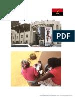 CPLP_Angola_2018.pdf