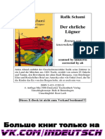 Schami_Rafik_-_Der_ehrliche_Luegner.pdf