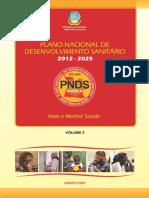 PNSD.pdf